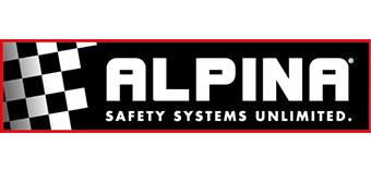 Alpina Sicherheitssysteme